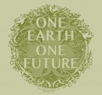 One Earth - One Future