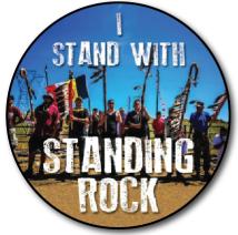 [Image: Standing-Rock-1936-transparent.png?itok=XKDGm2_X]