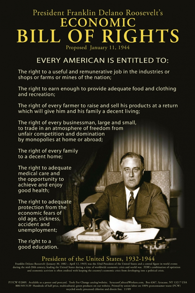 the life of president franklin delano roosevelt and how he dynamically changed unites states President franklin d roosevelt managed to pull americans out of the great how did franklin roosevelt change the he was president of the united states.