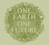 One Earth - One Future