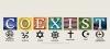 Coexist T